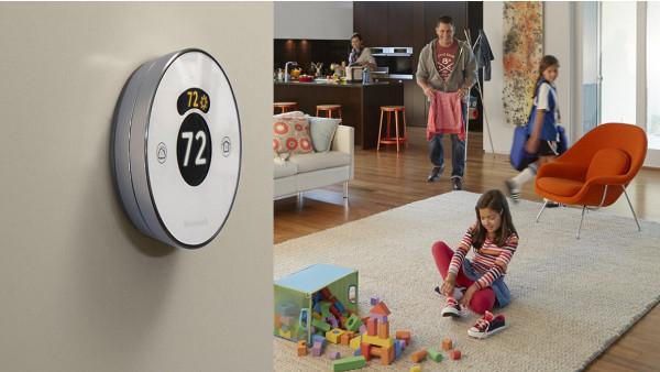 zigbee vs z wave two big smart home standards explored. Black Bedroom Furniture Sets. Home Design Ideas