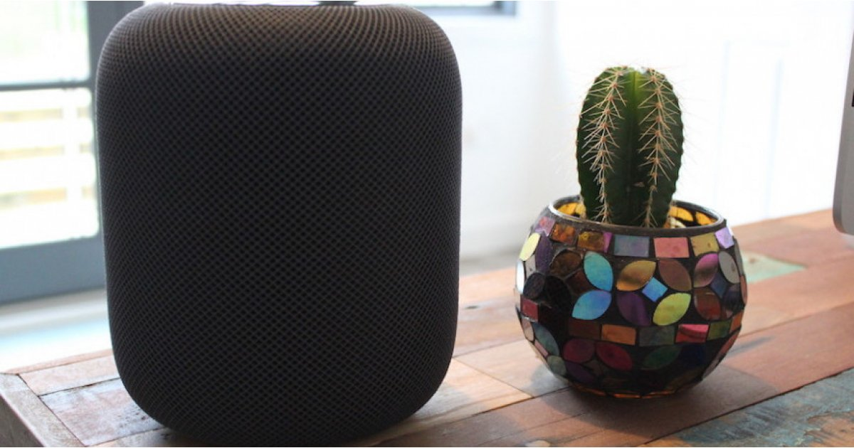 21 top Apple HomePod tips and tricks