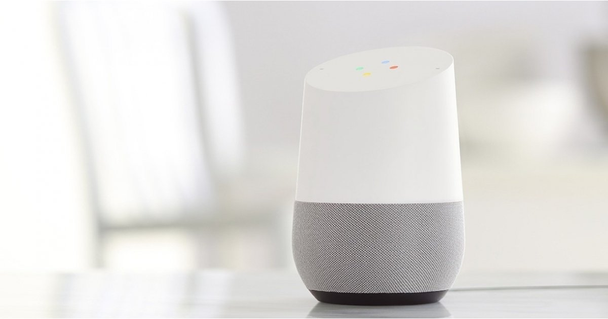 Google Home setup: How to get started with your speaker or smart display